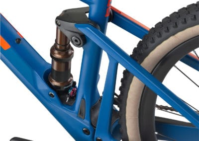 BMC_Product_Page_In_Detail_Detail_Fourstroke_Detail2_APS_1