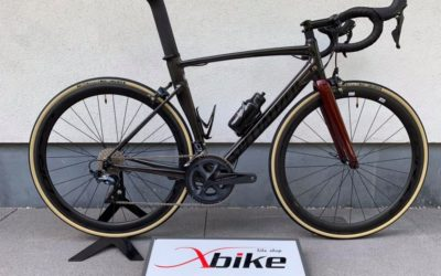 Specialized Allez Sprint Ultegra